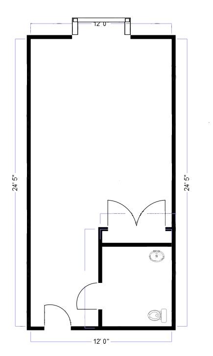 medium-floor-plans-cropped