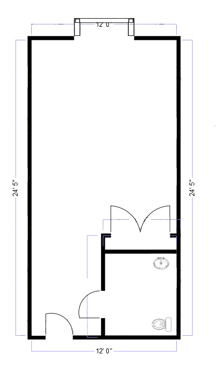 medium-floor-plans-cropped